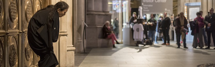 Remembering Fukushima